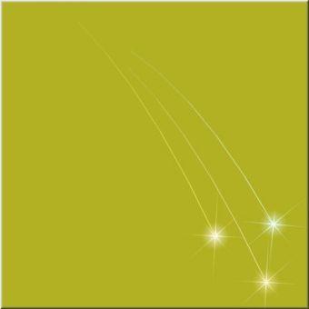 Heitex® Lackdesign pastellgrün
