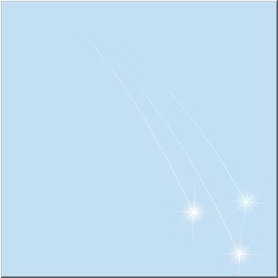 Heitex® Lackdesign lichtblau