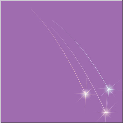 Heitex® Lackdesign lila