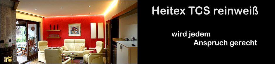Heitex TCS