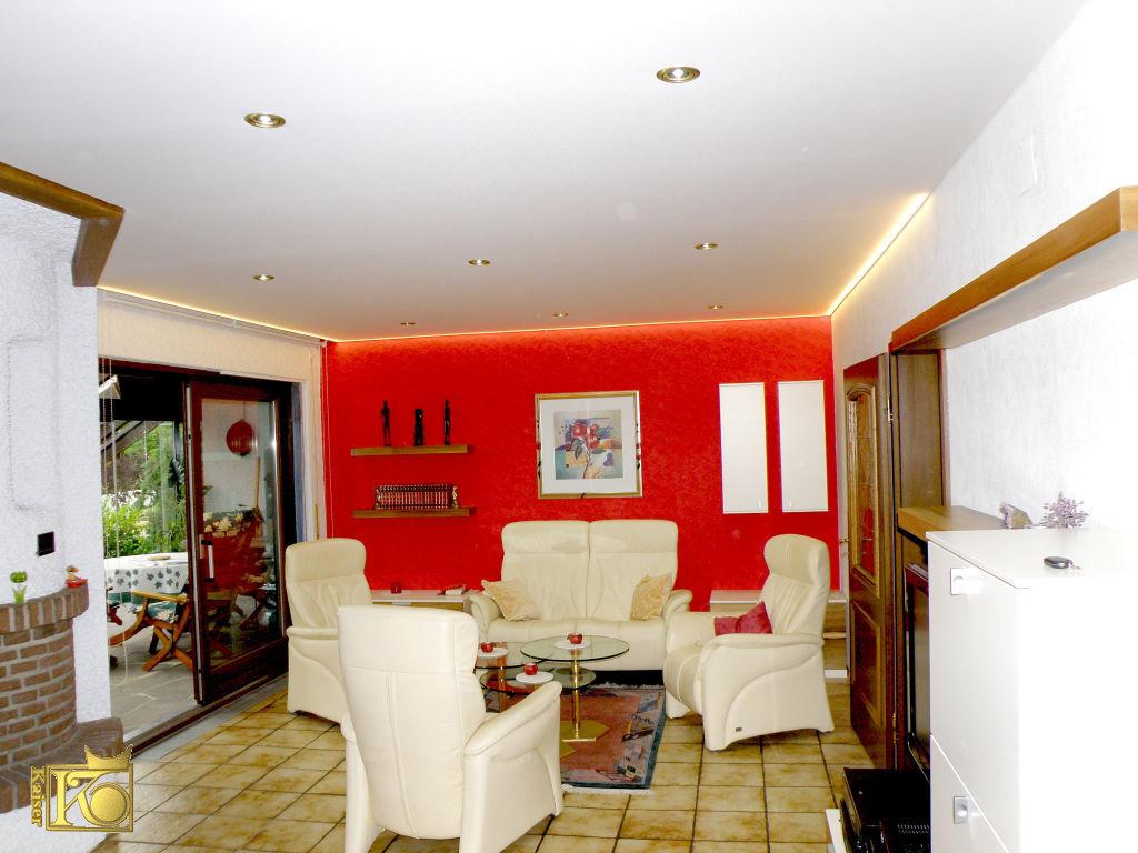 heitex system spanndecken heitex tcs online kaufen. Black Bedroom Furniture Sets. Home Design Ideas