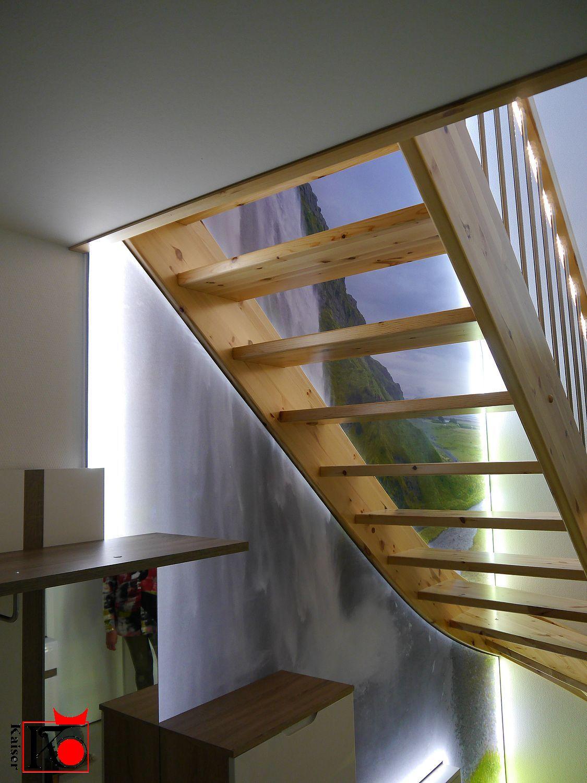 lichtdecken selber machen lichtdecke spanndecke fr ihre kche with lichtdecken selber machen. Black Bedroom Furniture Sets. Home Design Ideas