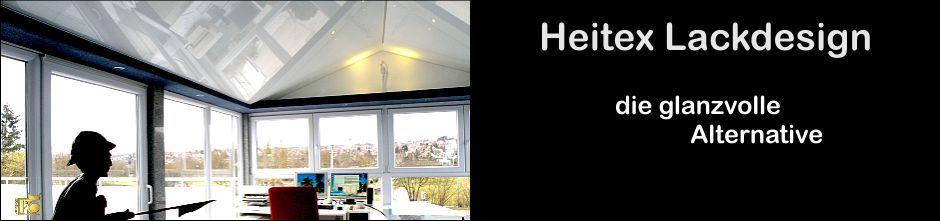 heitex system spanndecken spanndecken zum selber machen. Black Bedroom Furniture Sets. Home Design Ideas